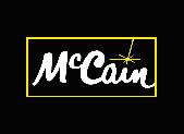 mccaun
