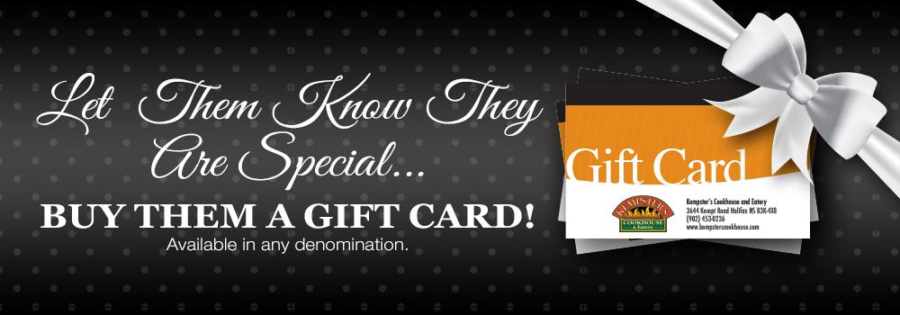 kch_giftcard_webbanner
