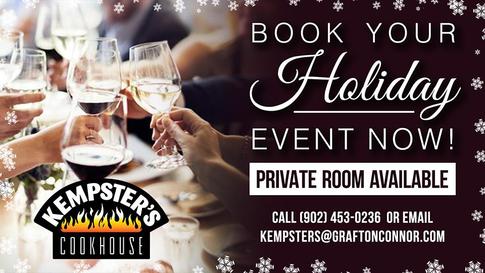 Holiday-Booking_Kempster