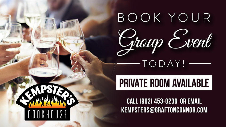 Group-Booking-at-Kempster-Cookhouse