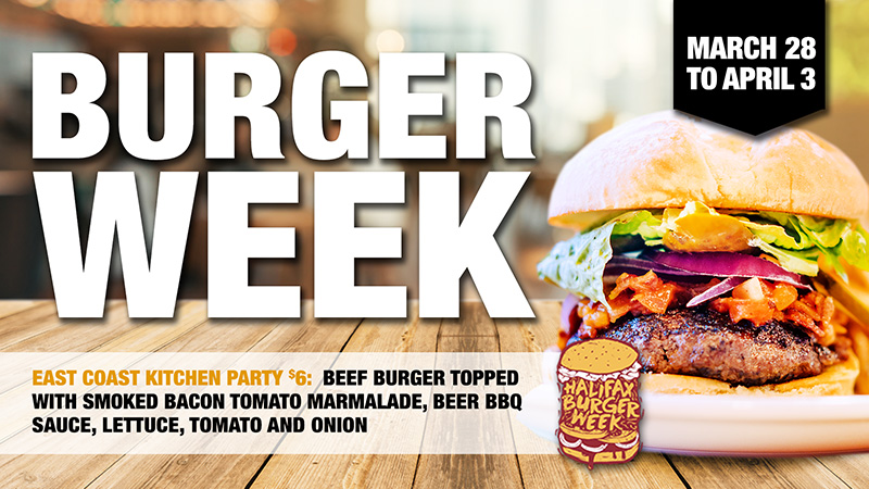 Kempster_Burger-Week-2019