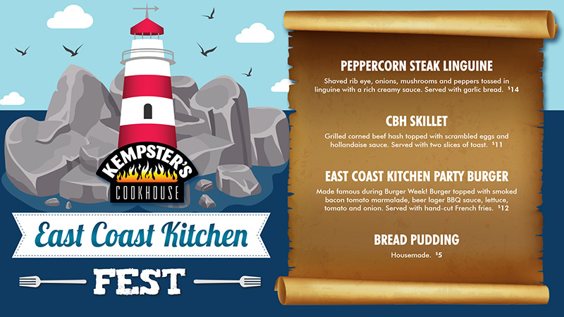 KCH_East-Coast-Fest