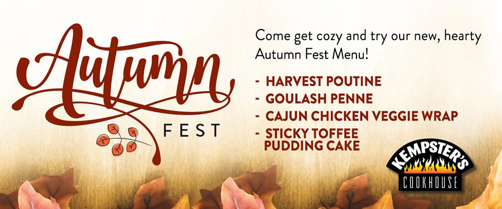 KCH_AutumnFest