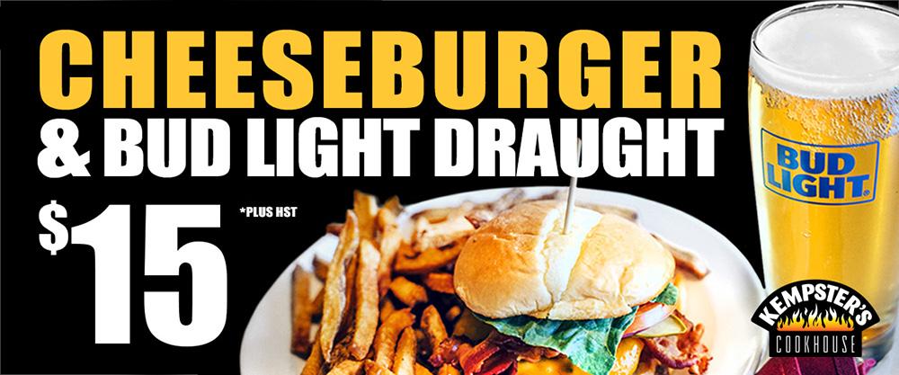 KCH_Burger-Beer_Promo