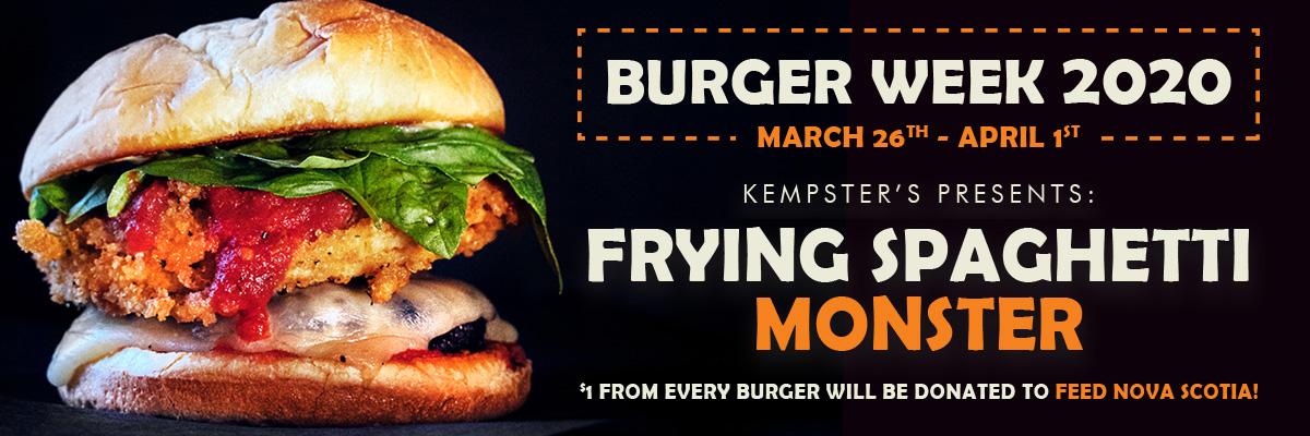 Burger_Week_KCH