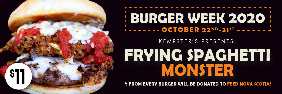 Burger_Week_2020