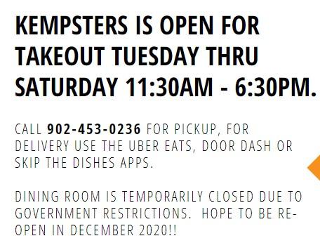 Kempster_takeout