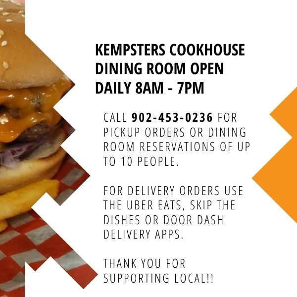 dine-in-kempster_2