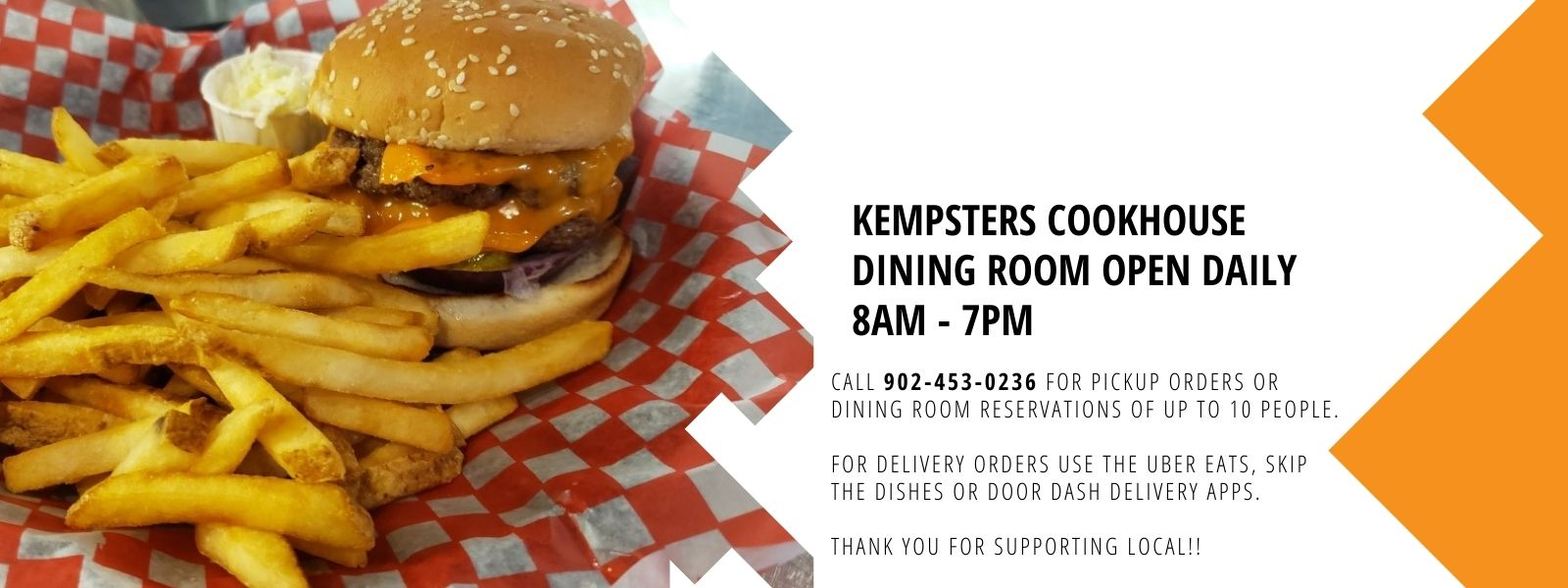 dine-in_kempster