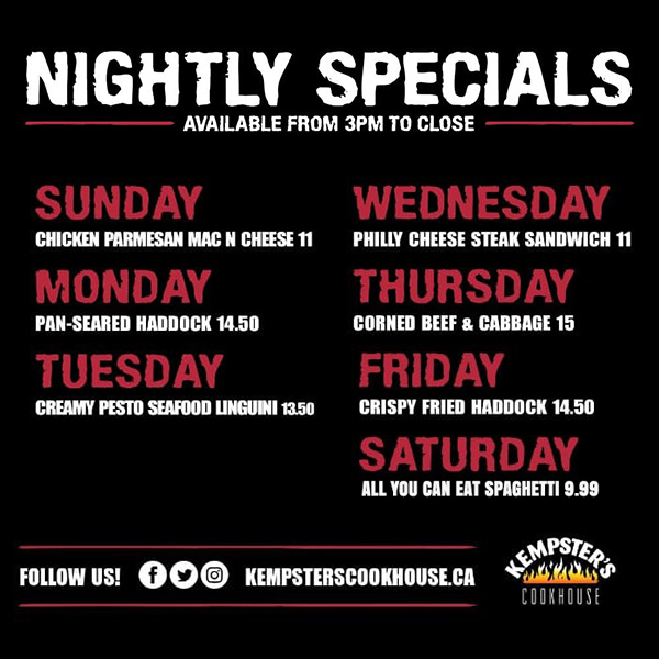 Nightly-Specials_KCH