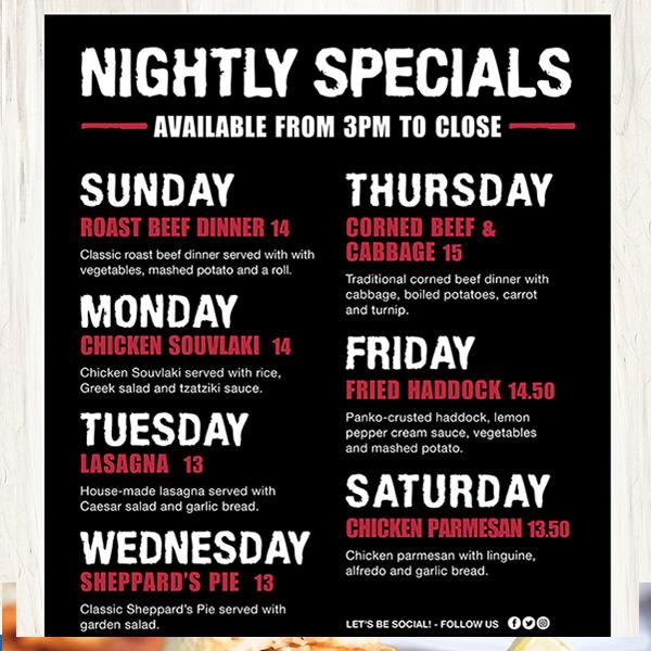 NightlySpecials_menu