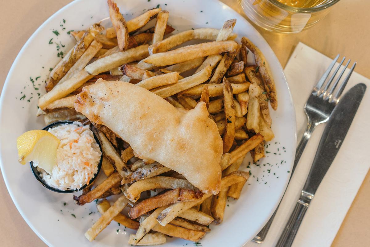 fish_chips_kempster_halifax