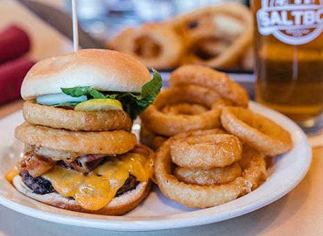 halifax-burgers